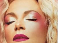 Ανακαλύψτε τα πολύτιμα μυστικά του επαγγελματικού μακιγιάζ-Από 16 ως 20 Ιουλίου στο CONSUM