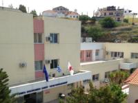 Προσήχθησαν γιατροί του νοσοκομείου Σάμου για ψευδείς βεβαιώσεις υγείας σε αιτούντες άσυλο