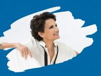 «Σε Απευθείας Σύνδεση» από το Ηράκλειο η Άλκηστις Πρωτοψάλτη για μια μοναδική συναυλία
