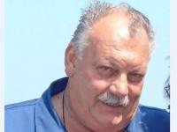 Θρήνος στη Σκόπελο: Σκοτώθηκε σε τροχαίο ο ιδιοκτήτης της ταβέρνας των σταρ