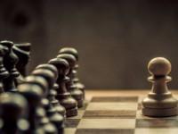 Το 10ο Ανοικτό Ατομικό Πρωτάθλημα σκακιού στο Δήμο Πλατανιά