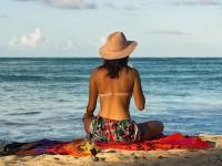 Πώς οι διακοπές ωφελούν την υγεία της καρδιάς