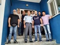 Αστυνομικοί Ηρακλείου: Χρειάζονται ενίσχυση οι υπηρεσίες στις τουριστικές περιοχές