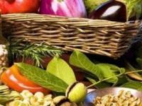 Σύμμαχος στη μάχη κατά του κορωνοϊού η υγιεινή διατροφή