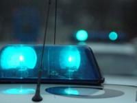 Θρίλερ στην Αγία Παρασκευή: Αντιμέτωπος με τέσσερις ληστές βρέθηκε 19χρονος μέσα στο σπίτι