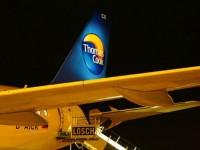 Βρετανός ΥΠΕΞ για Thomas Cook: «Κανένας ταξιδιώτης δεν θα εγκαταλειφθεί»