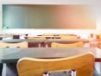 «Μπλόκο» από το ΣτΕ στην αναγραφή του θρησκεύματος στα απολυτήρια των μαθητών