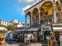Eρχεται η 1η μείωση της προκαταβολής φόρου για τις επιχειρήσεις  - Το ελληνικό σχέδιο