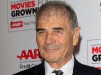 Πέθανε ο Ρόμπερτ Φόρστερ - Ήταν υποψήφιος για Όσκαρ με ταινία του Ταραντίνο