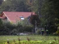 Ολλανδία: Συνελήφθη ο πατέρας της «οικογένειας» που ζούσε αποκομμένη σε φάρμα