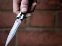 Γιος μαχαίρωσε την αδερφή και τη μητέρα του στο Ηράκλειο
