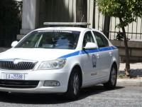 Δεν την γλίτωσαν οι κλέφτες σε Ηράκλειο και Σητεία