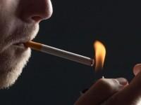 Έτσι θα κόψεις το τσιγάρο: 4 βήματα με απλή επιστημονική εξήγηση