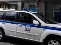 Δομοκός: Πτώμα ηλικιωμένου βρέθηκε σε προχωρημένη σήψη στο σπίτι του
