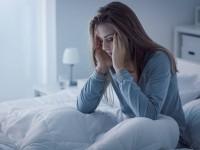 Δέκα τρόποι για να αποκοιμηθείς σε 5 λεπτά