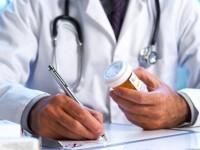 Κέντρο Υγείας Χανίων: Διορισμός ιατρού
