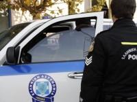 Είχε ρημάξει καταστήματα στο Ηράκλειο και συνελήφθη!