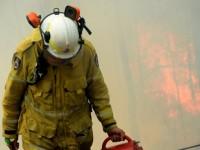 Μαίνονται οι πυρκαγιές στην Αυστραλία: Τοξικό νέφος έχει σκεπάσει την Καμπέρα