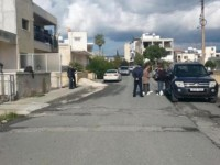 Άγριο έγκλημα: Σκότωσε τη γυναίκα του μπροστά στα παιδιά τους
