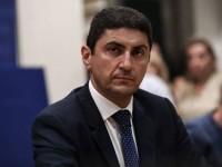 Επιστολή Αυγενάκη να συμπεριληφθούν στο έκτακτο επίδομα των 800 ευρώ και οι αθλητές