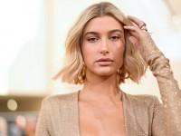 Έξι stylish χτενίσματα για εσάς που έχετε κοντά μαλλιά