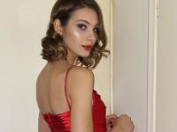 Αννα Μαρία Ηλιάδου : Έχασα τον πατέρα μου σε τροχαίο όταν ήμουν μωρό