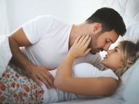 Τι είναι τα προσπερματικά υγρά και τι πιθανότητα υπάρχει να προκαλέσουν εγκυμοσύνη