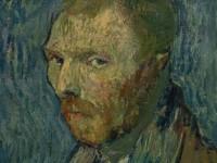 Αυθεντική μία αυτοπροσωπογραφία του Βαν Γκονγκ που θεωρούνταν πλαστή