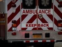 ΗΠΑ: Μπέιμπι σίτερ πυροβόλησε 10χρονο αγόρι ενώ τραβούσε... σέλφι