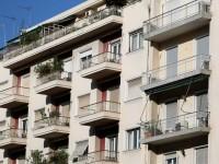 Ακίνητα - Ιδιοκτήτες ακινήτων: Πώς θα καλύπτονται τα χαμένα ενοίκια
