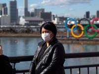 Κορονοϊός: Την επόμενη βδομάδα αποφασίζεται η διαδρομή της ολυμπιακής φλόγας