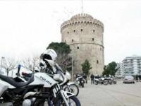 Θεσσαλονίκη: Θα «έριχνε» στην αγορά πάνω από 3.000 λαθραία πακέτα τσιγάρα