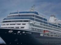 Το «πλοίο των οργίων» και πάλι φέτος στο Αιγαίο - Εκατοντάδες swingers στα ελληνικά νησιά