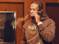 Ανατροπή στην άγρια δολοφονία του γνωστού ράπερ Pop Smoke