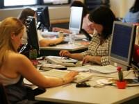 Έρχονται 19.463 νέες προσλήψεις στο Δημόσιο μέσα στο 2020 – Πού «ανοίγουν» θέσεις