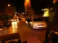 Τροχαίο με εγκατάλειψη: Νεκρός 25χρονος μοτοσικλετιστής