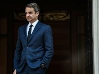 «Κόκκινος συναγερμός» στην κυβέρνηση για τον Έβρο - Σύσκεψη σήμερα στο Μαξίμου