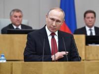 Κορονοϊός: Η Ρωσία κλείνει τα σύνορα από τις 30 Μαρτίου