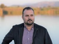 Δημ. Αρχή - Αξιωματική Αντιπολίτευση μαζί στη λογική επιχειρηματικής δράσης για βοσκοτόπια