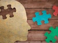 Κέντρο Ψυχικής Υγείας Χανίων: Ανοιχτό καθημερινά και με ραντεβού
