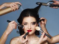 Πώς να ανανεώσεις το look σου ακόμα και μέσα από το σπίτι