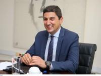 Κορονοϊός: Ο Αυγενάκης πρότεινε δωρεάν εισιτήρια διαρκείας για γιατρούς και νοσηλευτές