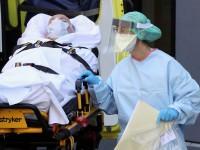 Κορονοϊός: Οι ΗΠΑ θεωρούν ότι η Κίνα λέει ψέματα για τον αριθμό των νεκρών