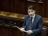 Η Ιταλία θα προσφύγει κατά των φαρμακοβιομηχανιών για τις καθυστερήσεις στα εμβόλια