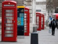 Η βρετανική κυβέρνηση θέλει οι φοιτητές να επιστρέψουν στα σπίτια τους τα Χριστούγεννα