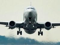 Πώς επιλύθηκε η πρώτη αεροπειρατεία;