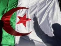 Αλγερία: Σοκ από τον θάνατο 10χρονης κατά τη διάρκεια εξορκισμού