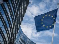 Πώς η Ελλάδα πέτυχε κεντρική θέση στο ευρωπαϊκό «σχέδιο Μάρσαλ» και το «δεύτερο ΕΣΠΑ»