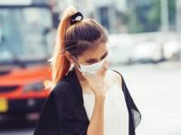 Πώς να διατηρήσετε το μακιγιάζ σας όταν φοράτε την προστατευτική μάσκα;