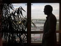 Ρωσία: Πάνω από δυο εκατομμύρια απολύσεις από την 1η Απριλίου λόγω του κορωνοϊού